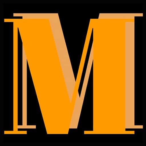 Maria Maestre Logo